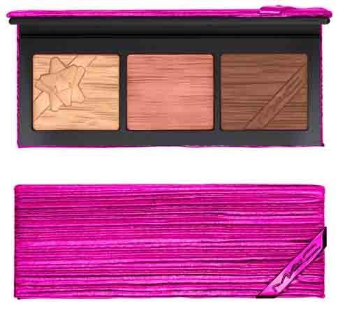 Tem Na Web - Nova coleção da MAC Cosmetics: Shiny Pretty Things